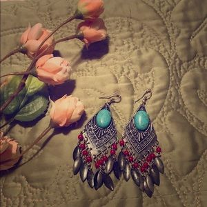 Jewelry - $5/25 Earrings
